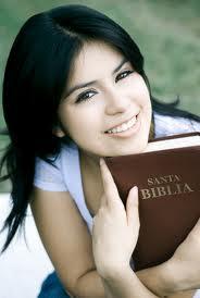 christian self esteem