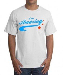 self esteem clothing