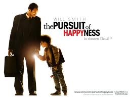 lessons from the pursuit of happiness movie 7 key lessons i learnt from the pursuit of happiness movie on how to happiness